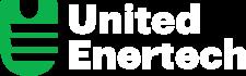United Enertech Logo
