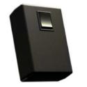 Power Balance Remote Controller