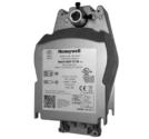 Honeywell MS Series 30 lb-in